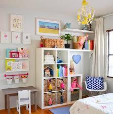 idee rangement chambre garcon 25 luxury photos of meuble rangement chambre garcon idées de