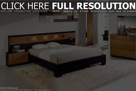 Contemporary Furniture Bedroom Sets Modern Furniture Bedroom Sets Modern Bedrooms
