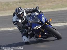 2008 yamaha yzf r6 photos motorcycle usa