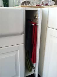 kitchen cost of kitchen cabinets kitchen cabinet remodel
