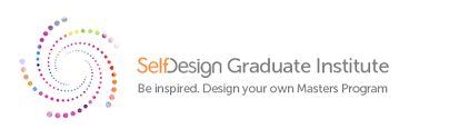 self design home learners network graduate institute
