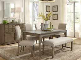 kitchen modern dining room table small modern kitchen sets