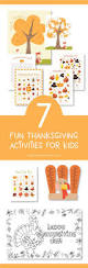 thanksgiving word search worksheets best 20 thanksgiving bingo ideas on pinterest free thanksgiving