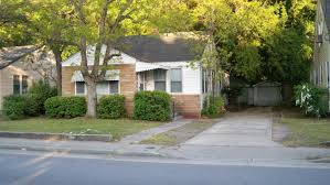 homes for rent in north charleston sc