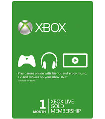 play gift card email delivery xbox live card 1 month us email delivery mygiftcardsupply