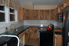 How To Build A Kitchen Cabinet Door How To Build Your Own Kitchen Cabinets Build Kitchen Cabinet Doors