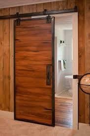 Barn Door Designs Sliding Barn Door Design In Luxury Small Home Remodel Ideas D94