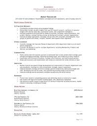functional resume format sample doc 600776 sample of a functional resume sample functional free functional resume sample free functional resume template sample of a functional resume