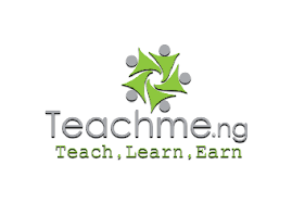Resume Writing Course Online by Resume Writing Basics U2013 Teachme Ng Teach Learn Earn In Nigeria