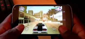 gta vice city data apk apk apps and downloads gta vice city v1 03 apk