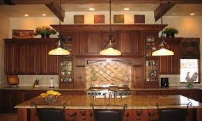Kitchen Cabinets Honolulu Above Kitchen Cabinet Decorations Home Decoration Ideas