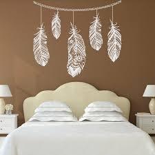 wandsprüche schlafzimmer suchergebnis auf de für wandtattoos schlafzimmer