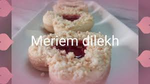 cuisine de meriem gâteau sûr commande batna dilekh meriem sihem