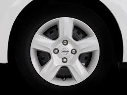 nissan sentra hubcaps 15 inch 2007 nissan sentra new car truck and suv road tests and