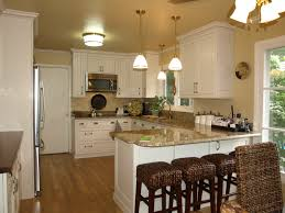 Modern Kitchen Cabinets Los Angeles Refacing Kitchen Cabinets Decor Dans Design Magz Tips For
