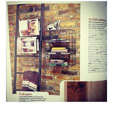 Country Homes Interiors Magazine Country Homes Interiors Magazine February 2013 Whinberry Antler