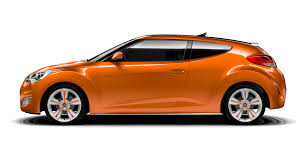 Hyundai Veloster Hatchback 3 Door by Hyundai Veloster 2016 3 Door Sedan Hyundai Canada