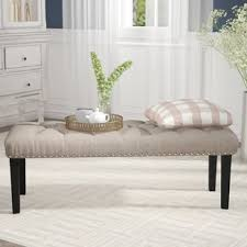 end bed bench secure img2 fg wfcdn com im 20547113 resize h310 w
