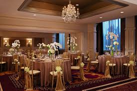 atlanta wedding hotels u0026 luxury weddings the ritz carlton atlanta