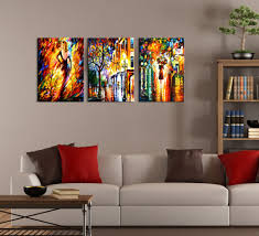 canvas painting for home decoration wall art designs perfect designing 3 piece modern wall art