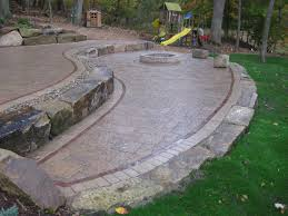 Patio Supplies by Outdoor Living Showcase Allgreen Pittsburgh Landscape Supply