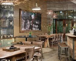 home interior shop coffee shop design ideas internetunblock us internetunblock us