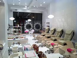 open late nail salon duashadi com