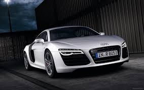 audi r8 v10 plus bhp rate the vehicle above you read the op page 137