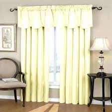 Priscilla Curtains With Attached Valance Curtains With Attached Valance Curtains With Attached Valance
