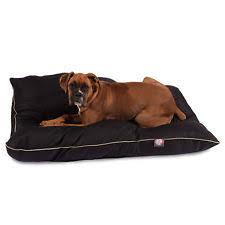 Pink Camo Dog Bed Extra Large Dog Bed Ebay