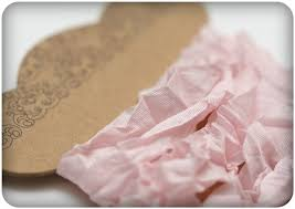 seam binding ribbon seam binding ribbon buy ribbon trim at handyhippo co uk