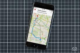 Maps Google Maps Standort Live Mit Freunden Teilen U2013 So Geht U0027s