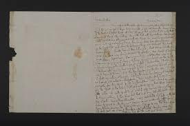 in poet john keats u0027 letters a man full of life just before he