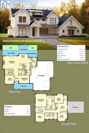 best farmhouse plans apartments modern farmhouse plans modern farmhouse plans for sale
