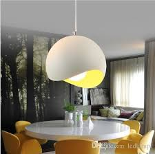 light colored kitchen tables online cheap colorful kitchen table modern pendant lights hanging