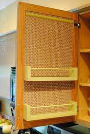 furnitures spice racks for cabinets bright kitchen 129 doors image