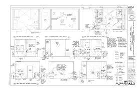 Ada Guidelines Bathrooms Ksa Kathy Shaffer Architecture U0026 Design Accessibility