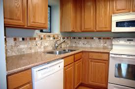 honey maple kitchen cabinet photohoney oak cabinets with granite