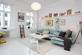 Design Your Apartment Five Easy Ways To Decorate Your Rented Apartment