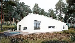 make it last u2014 i u0027ve found the sustainable house of my dreams