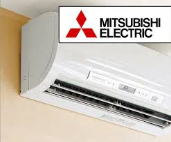 waco ductless air conditioning mitsubishi ductless