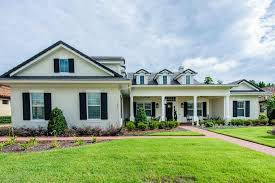 melrose southern plantation home plan 087s 15 chic ideas luxury