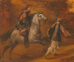 valet de pied valet de chambre versailles les petites gens au service du roi louis xiv