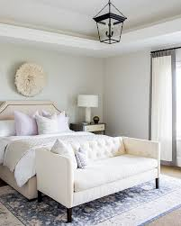 Small Sofa For Bedroom by 1084 Best Bedroom Images On Pinterest Room Bedroom Ideas And