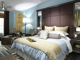candice olson bedroom furniture decorating with gray walls dining