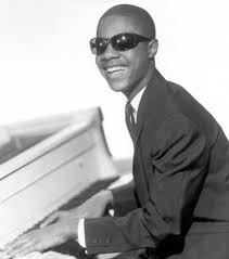 Stevie Wonder Why Is He Blind Little