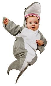 Apple Halloween Costume Baby Infant Shark Bunting Costume Candy Apple Costumes Kids U0027 Animal