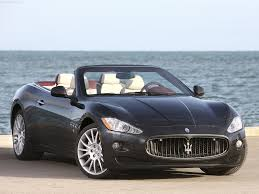 maserati india maserati grancabrio cars pinterest maserati cars and