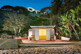 laguna beach luxury homes oceanfront real estate in laguna beach ca