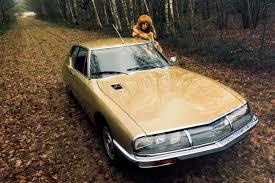 1975 maserati khamsin citroen sm the full story of a 1970s maserati engined icon